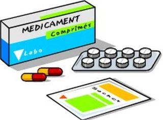 Chráněno: Vzdělávání v oblasti léčivých přípravků