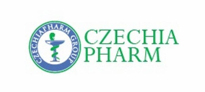 Spolupráce s farmaceutickými firmami