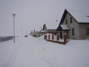 001-snehova-kalamita-v-humburkach
