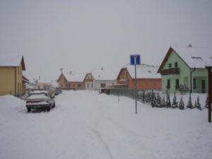 003-snehova-kalamita-v-humburkach