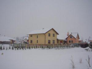 004-snehova-kalamita-v-humburkach