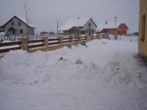 027-snehova-kalamita-v-humburkach
