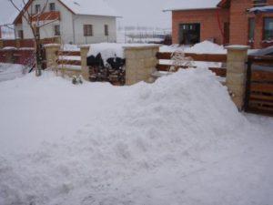 028-snehova-kalamita-v-humburkach