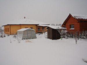 031-snehova-kalamita-v-humburkach