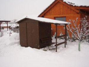 034-snehova-kalamita-v-humburkach