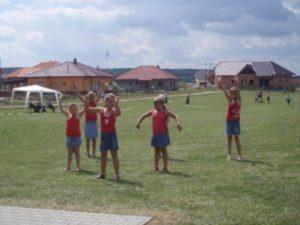 141-tanecni-skupina-berusky