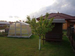 014-podzimni-zahrada