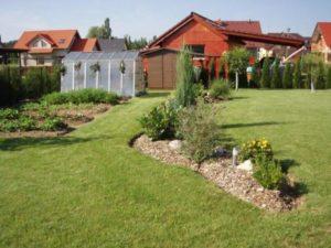 020-srpnova-zahrada