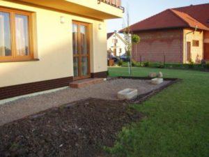 022-betonujeme-obrubniky