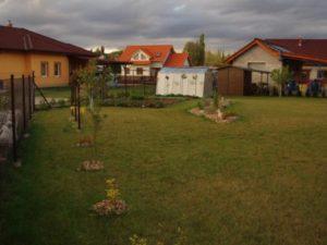 025-podzimni-zahrada