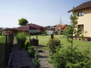 029-srpnova-zahrada