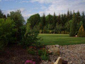 032-relaxace-na-zahrade