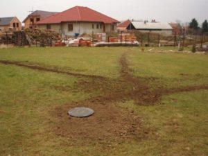 034-zahradni-zavlazovani
