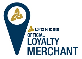lyoness-loyalty-merchant-logo